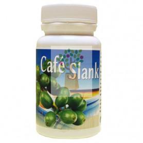 CAFÉ SLANK 60 Caps REDDIR