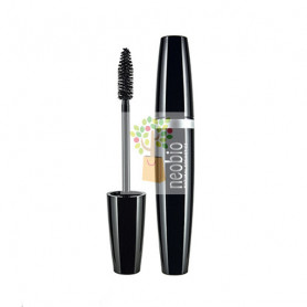 MASCARA PESTAÑAS VOLUME 01 ABSOLUTE BLACK NEOBIO