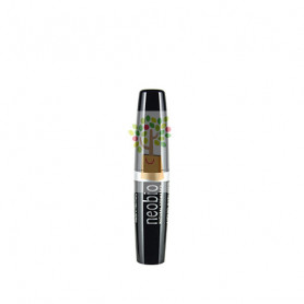 EYELINER 01 ABSOLUT BLACK NEOBIO