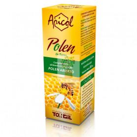 APICOL POLEN 60Ml. APICOL - TONGIL