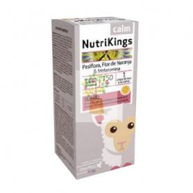 NUTRIKINGS CALM 150Ml. DIETMED