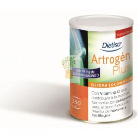 ARTROGEN PLUS 350Gr. DIETISA