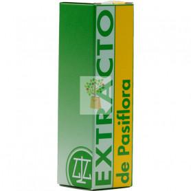 EXTRACTO DE PASIFLORA 31Ml. EQUISALUD