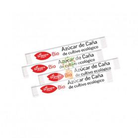 AZUCAR DE CAÑA EN STICKS A GRANEL BIO 2Kg. GRANERO