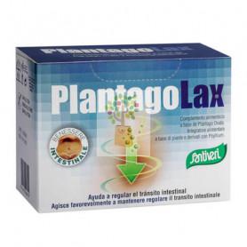 PLANTAGOLAX 20 SOBRES. SANTIVERI