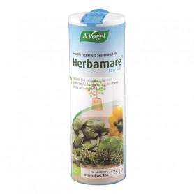 HERBAMARE DIET 125Gr. A. VOGEL (BIOFORCE)
