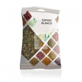 ESPINO BLANCO BOLSA 50Gr. SORIA NATURAL