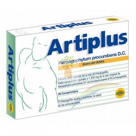 ARTIPLUS 90 COMPRIMIDOS ROBIS