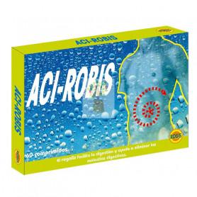 ACI-ROBIS 60 COMPRIMIDOS ROBIS