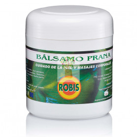 BALSAMO PRANA 60Ml. ROBIS