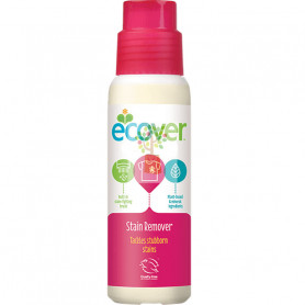 QUITAMANCHAS 200Ml. ECOVER