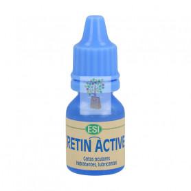 RETIN ACTIVE GOTAS 10Ml. ESI