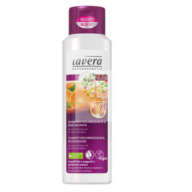 CHAMPU VOLUMEN 250Ml. LAVERA
