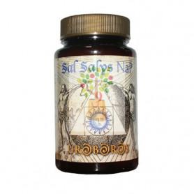 SAL SALYS 9 NAP 60 COMPRIMIDOS JELLYBELL